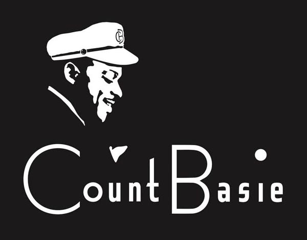 Institute of Jazz Studies at Rutgers University–Newark Acquires Full Collection of Jazz Icon Count Basie