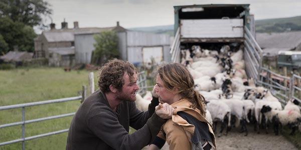 Inside the 2018 Montclair Film Festival