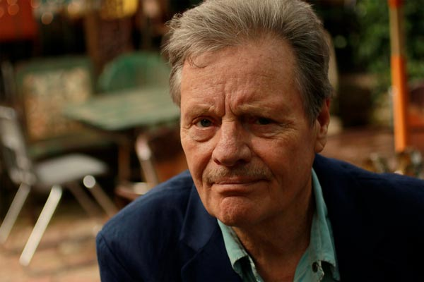 Newton Theatre presents Delbert McClinton