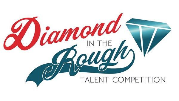 "Main Street Vineland Hosts Auditions For ""Diamond in the Rough Talent Competition"""