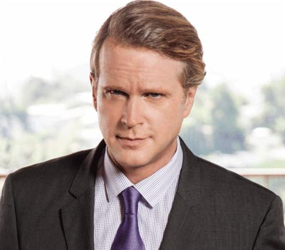 The Princess Bride: An Inconceivable Evening With Cary Elwes Comes To Asbury Park