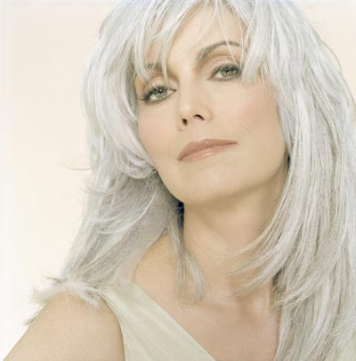 """Emmylou Harris, Jackson Browne, Steve Earle, Shawn Colvin, Lila Downs & More To Take Part In """"The Lantern Tour"""" In Collingswood"""
