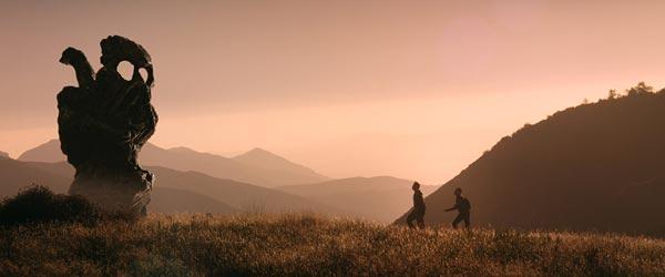 REVIEW: The Endless