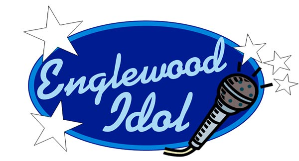 BergenPAC Presents 14th Annual Englewood Idol