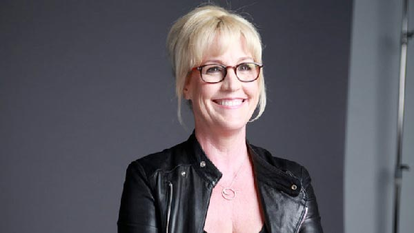 Erin Brockovich To Speak At Grunin Center