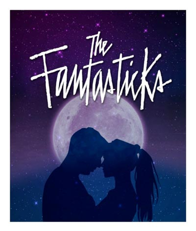 "The Ritz Theatre Company Presents ""The Fantasticks"""