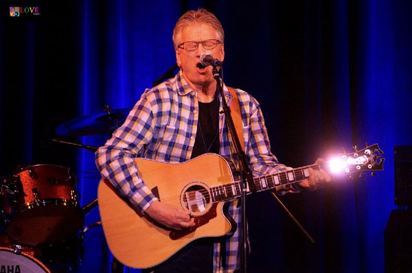 An Interview with Richie Furay