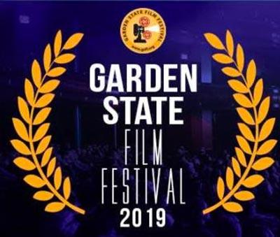 Garden State Film Festival Announces Call For Entries For 2019 Festival