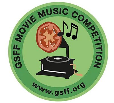 Garden State Film Festival's Annual Movie Music Competition Accepting Submissions