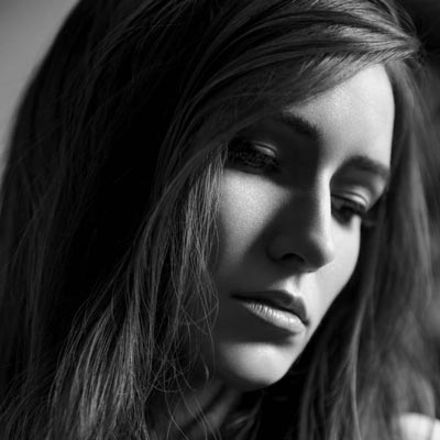 NJ Pop Singer Giselle Launches Two-Month-Long Campaign for Alzheimer's Awareness