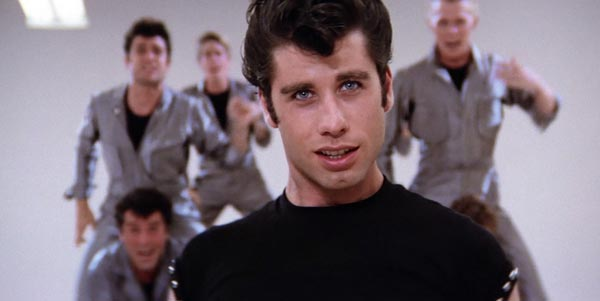State Theatre Presents Sing-a-Long Grease On Film's 40th Anniversary