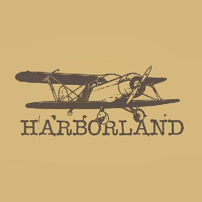 Harborland To Film Music Video At Performance In Asbury Park