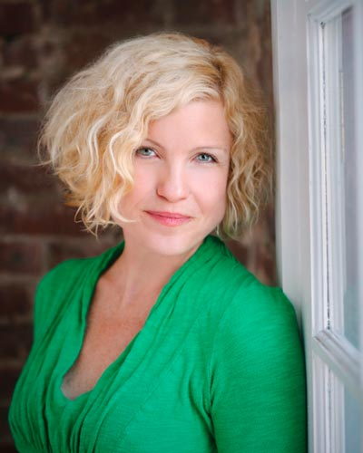 Holmdel Theatre Company Names Kathy Connolly As New Artistic Director