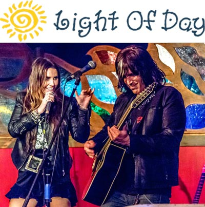 Light of Day Winterfest 2018 Photos