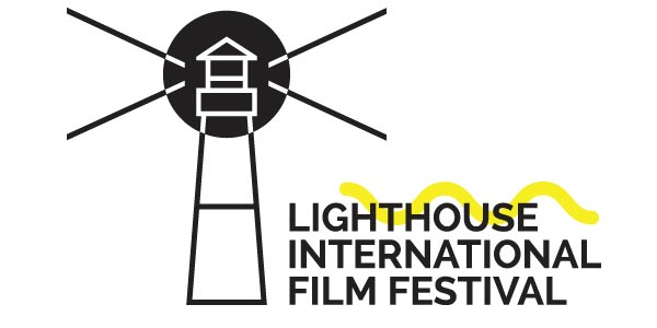 Lighthouse International Film Festival Accepting 2018 Submissions
