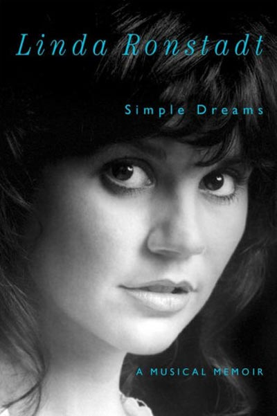 An Interview With Linda Ronstadt