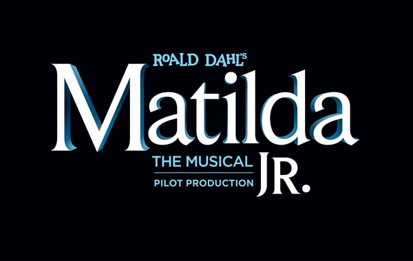 AspirePAC To Present Pilot Production Of Roald Dahl's Matilda The Musical Jr.