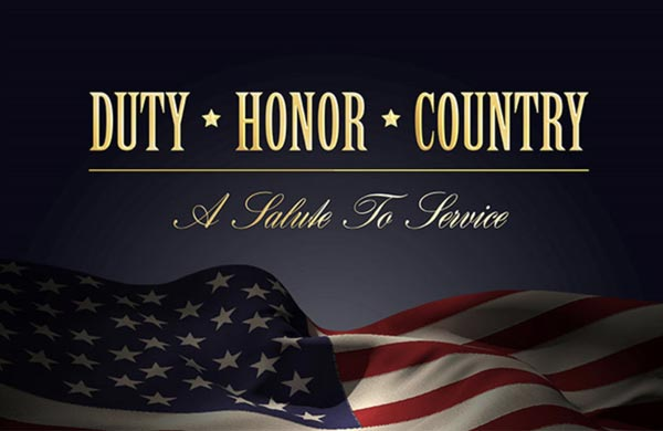 MPAC and Hanover Wind Symphony offering complimentary tickets for military vets for Sunday, November 11 Concert