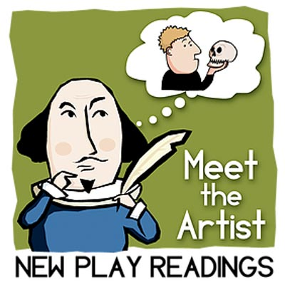 """Dreamcatcher Offers """"Meet the Artist"""" New Play Readings on May 16 & 23"""