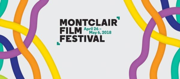 Evelyn Colbert On The Montclair Film Festival