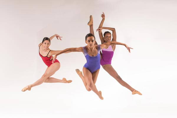 New Jersey Dance Theatre Ensemble Celebrates 49th Season And Begins Third Year In Summit