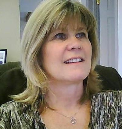 Newton Theatre Arts Academy Hires Sara Bartlett As Education Director