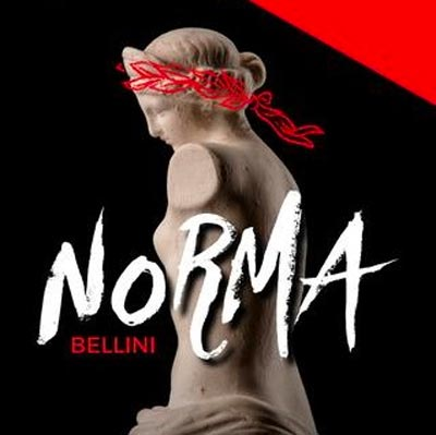 "Beautiful Singing, Indeed: Bellini's ""Norma"" With Verismo Opera At BergenPAC"