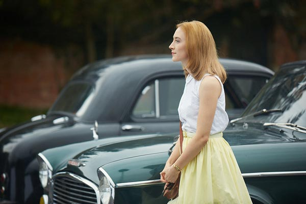 "REVIEW: ""On Chesil Beach"""