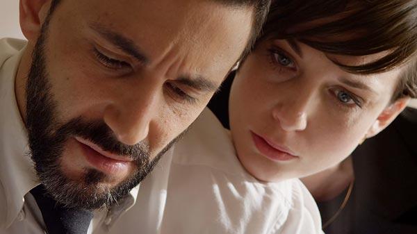 """Passaic"" by Douglas Underdahl To Screen At Garden State Film Festival"