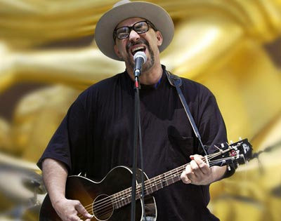 """Time and Time Again: A Celebration of Pat DiNizio"" Concert To Be Streamed Live Online"