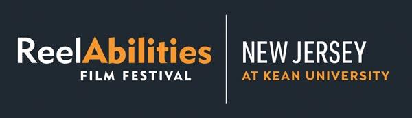 Kean University Presents ReelAbilities: New Jersey Disabilities Film Festival