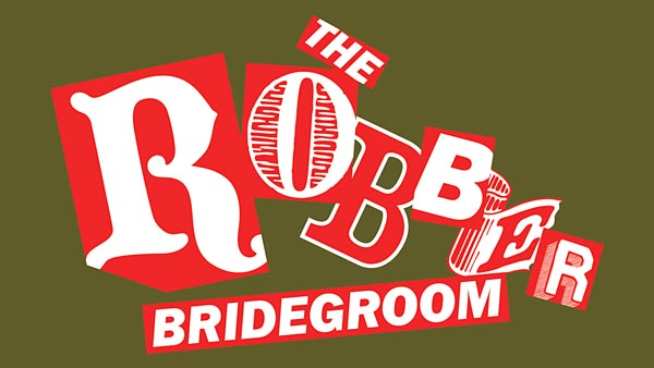"""Old Library Theatre Presents """"The Robber Bridegroom"""""""