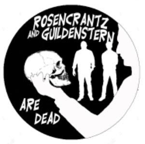 "Circle Players To Present ""Rosencrantz and Guildenstern Are Dead"""