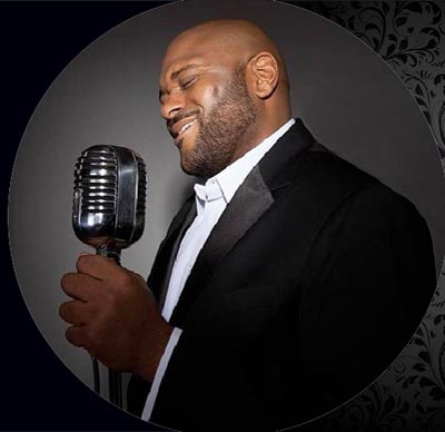 if only for one night ruben studdard