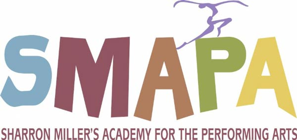 SMAPA to Receive $20,000 Grant from the National Endowment for the Arts