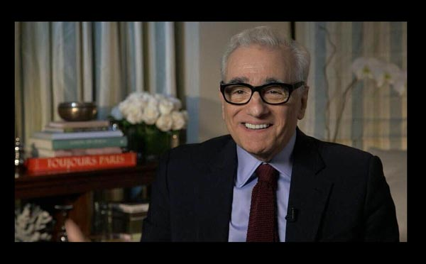 """The Film Institute at Montclair State presents """"Sundays with Scorsese"""""""
