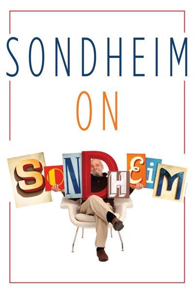 """4th Wall To Open Season With """"Sondheim On Sondheim"""""""