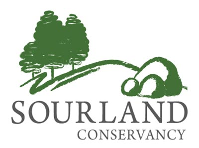 Local Businesses Help to Save the Sourlands