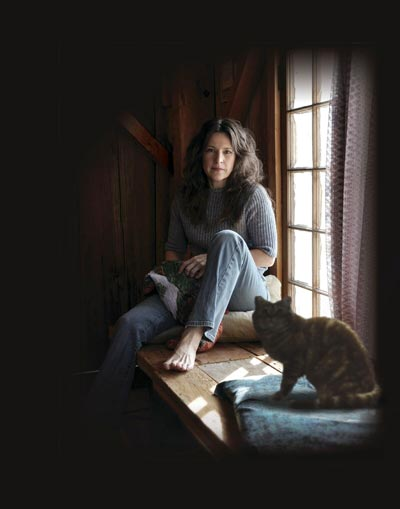 BergenPAC Presents Tapestry: The Carole King Songbook