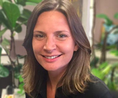 New Jersey State Council on the Arts Names Allison Tratner as Executive Director