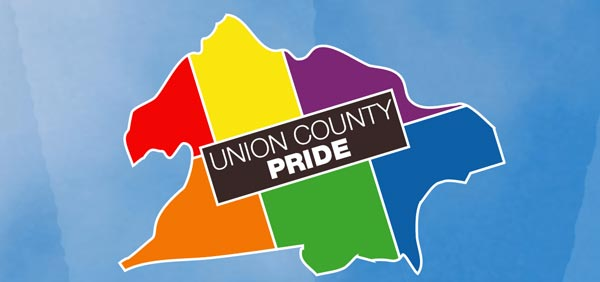 WellCare Sponsors Union County PRIDE Events