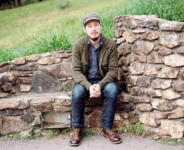 Vetiver and Espers To Play White Eagle Hall