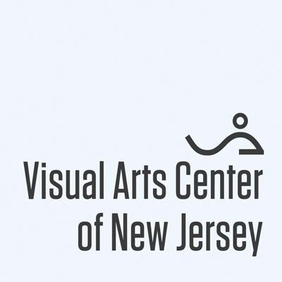 Visual Arts Center of New Jersey to Receive  $20,000 Grant from the National Endowment for the Arts