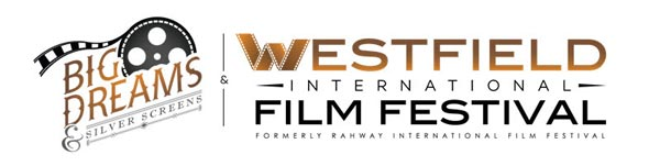 2018 Westfield International Film Festival To Take Place September 20-23