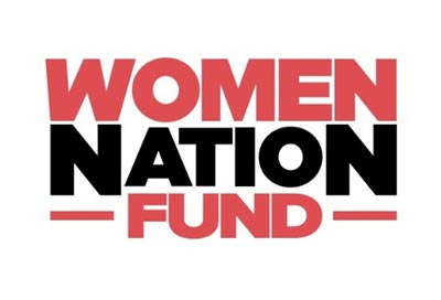 Live Nation Entertainment Establishes Women Nation Fund To Help Female-Led Music Businesses