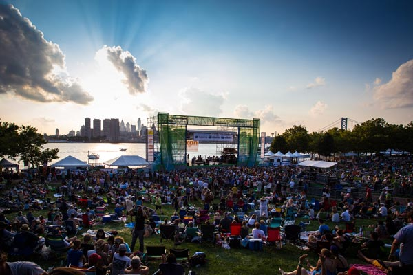 2020 XPoNential Music Festival Turns Into Summer Of Online Concerts