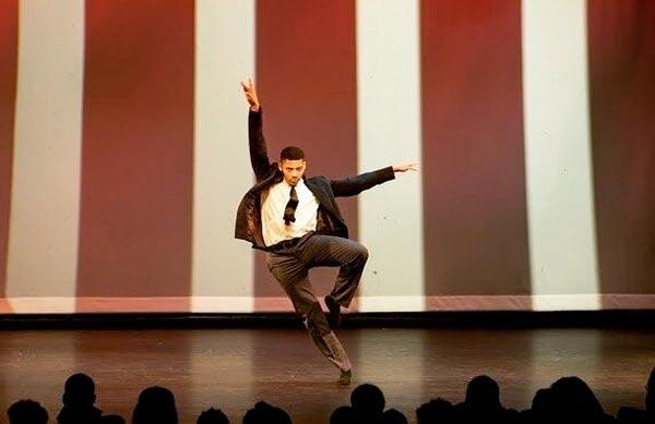 Nurturing The Future of Dance In New Jersey