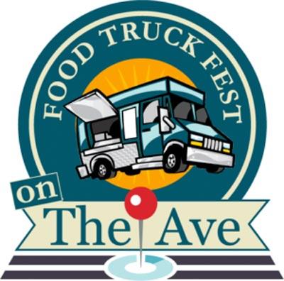 Food Truck Festival Returns To Vineland