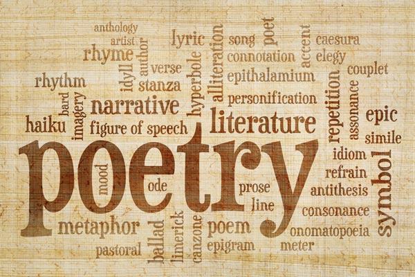 NJ Youth Poet Laureate Winners Announced