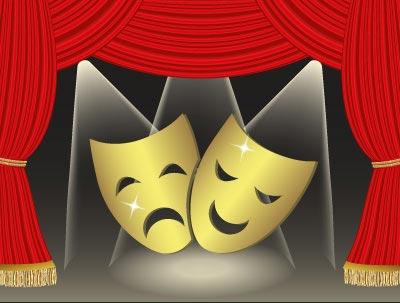 8th Annual Tri-State Theatre Festival